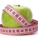 Меню белковых диет для похудения, рецепты блюд, отзывы