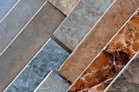 Метлахские плитки: преимущества, особенности, укладка