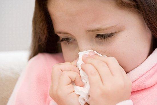Мифы о гриппе: арбидол, анаферон, витамин С