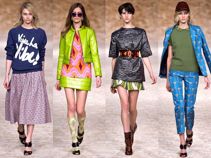 интернет-магазины одежды из китая таобао