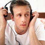 Профессия музыкальный критик