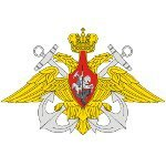 День Военно-Морского Флота 2012 — 29 июля