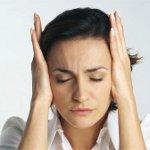 Укрепление нервной системы