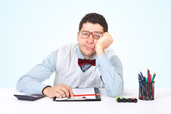 Работодатель не пускает на работу. что делать