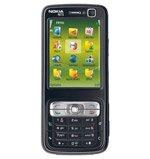 Nokia N73 Music Edition Мобильный телефон