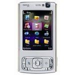 Nokia N95 Смартфон