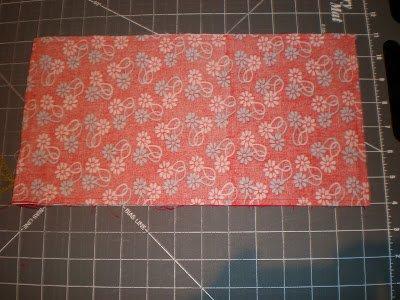 Как сделать обложку для блокнота из ткани своими руками: фото мастер класс