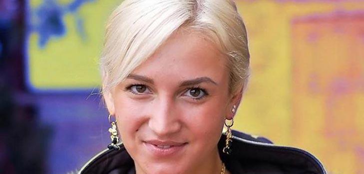 Ольга Бузова, по мнению фанатов, начала лысеть