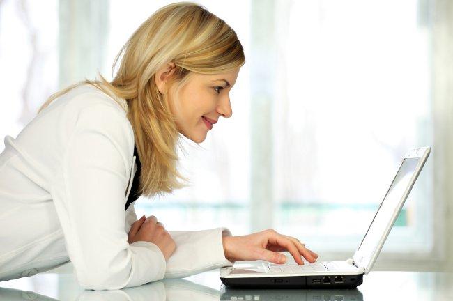 Онлайн собеседование: что нужно знать