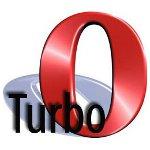 Зачем  нужен режим Opera Turbo?