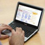 Какая операционная система для нетбука лучше?
