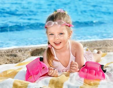Как весело провести осенние каникулы 2014-2015?