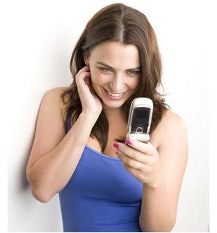 Отвечаем на вопросы абонентов: как отключить подписку на Мегафоне, а также Замени гудок и другие услуги?