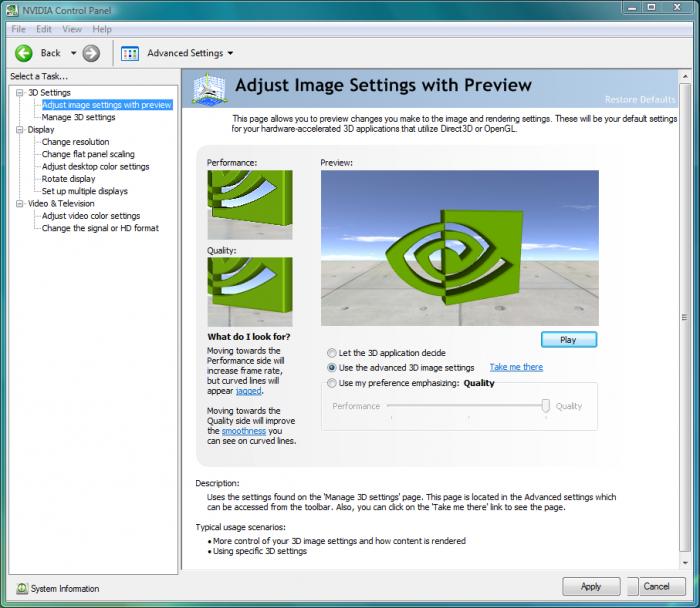 Free Download Nvidia OpenGL Driver (32/64 bit)