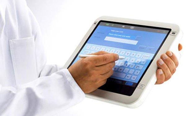 Что выбрать: настольный ПК или ноутбук?