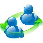 Что такое P2P сети?