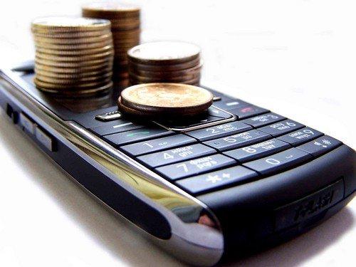 Перевод денег с телефона на телефон в Мегафоне