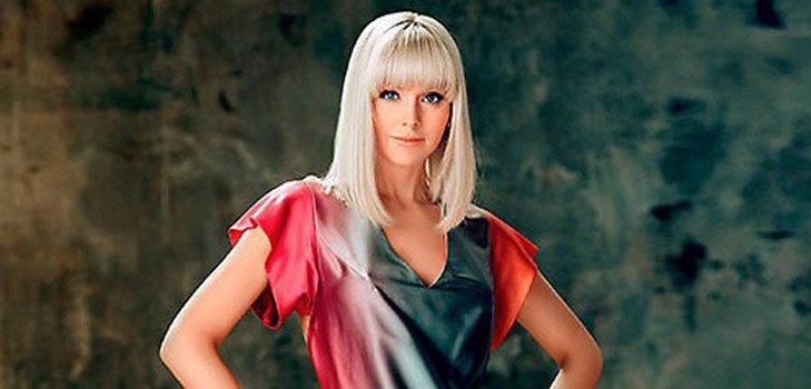 Певица Натали поведала о своих пластических операциях