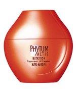 Yves Rocher Phytum Nutrition Питательная Маска для Волос