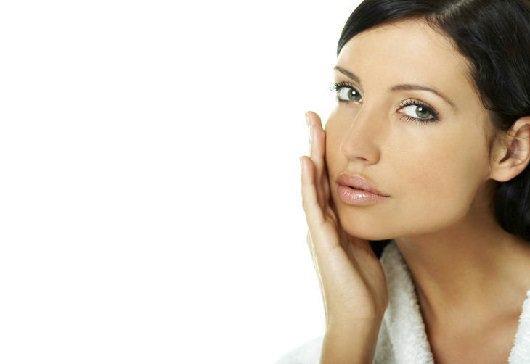 Почему так важно правильно выбрать крем для жирной кожи, и о чем нужно знать при выборе?