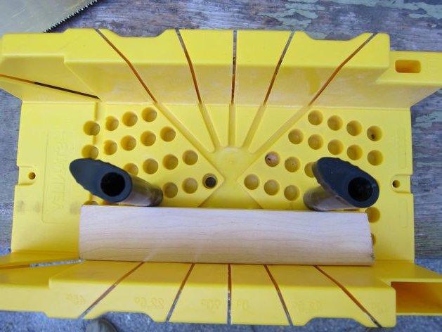 Полезная подсказка: как пользоваться стуслом