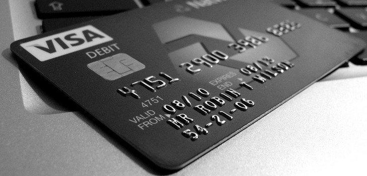 Польза банковской карты для пополнения счета мобильного телефона