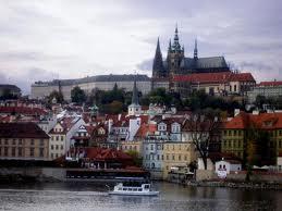 Помощь в получении образования в Чехии