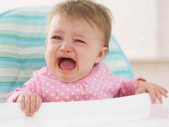 Как лечить понос в домашних условиях ребенку