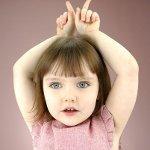 Портфолио для детей дошкольного возраста