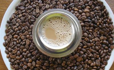 Познать весь мир в одной чашке кофе вместе с Melitta®