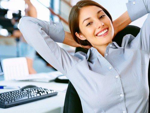 Правила написания характеристики на сотрудника