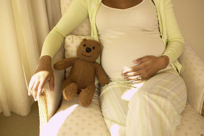 УЗИ во время беременности: делать или нет?