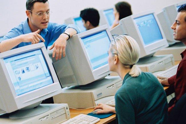 День программиста 2010
