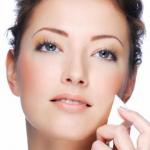 Лечение просянки на лице – как избавиться от просянки
