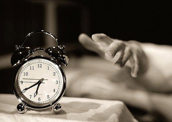 Пунктуальность, или Как перестать опаздывать