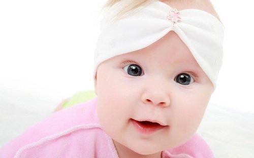 Ребенок 9 месяцев: развитие малыша