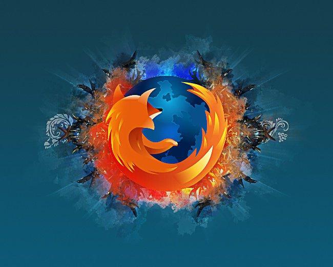 Как удалить Webalta из Mozilla Firefox?