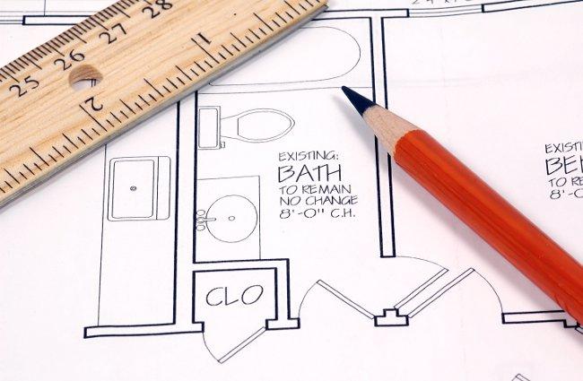 Смета на ремонт квартиры: как составить?