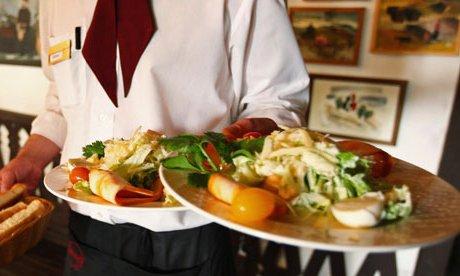 Ресторан Клод Моне в Москве: адрес, официальный сайт, меню