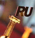 В День Рунета в Лаборатории Касперского подсчитали вирусы