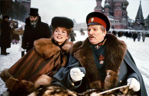Русские романтические комедии, список самых смешных и трогательных фильмов