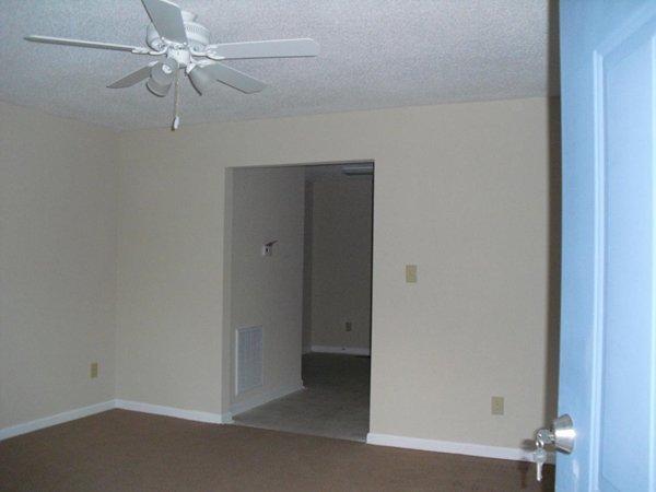 С чего начать ремонт в новой квартире без отделки