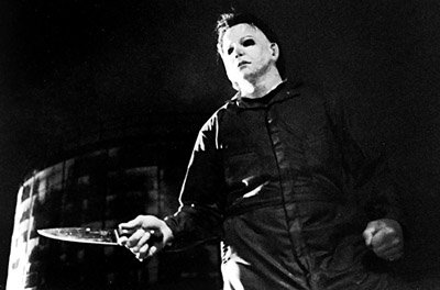 Самые страшные злодеи фильмов ужасов всех времен