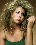 Как спасти волосы от выпадения?