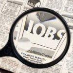 Поиск работы летом