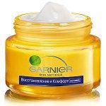 Garnier Skin Naturals Восстановление и Комфорт Крем ночной для сухой кожи
