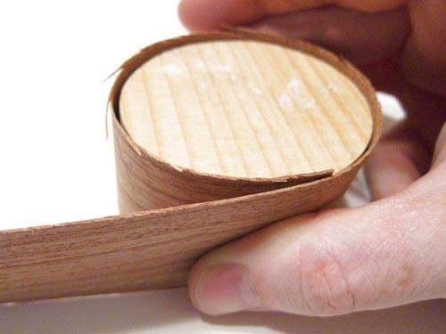 Как сделать браслет со счетами своими руками