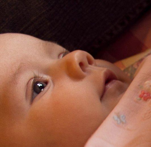 Сколько раз должен быть стул у новорожденного? Водянистый стул у новорожденного