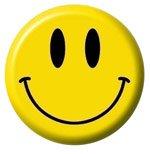 Если хочешь быть здоров - улыбайся!