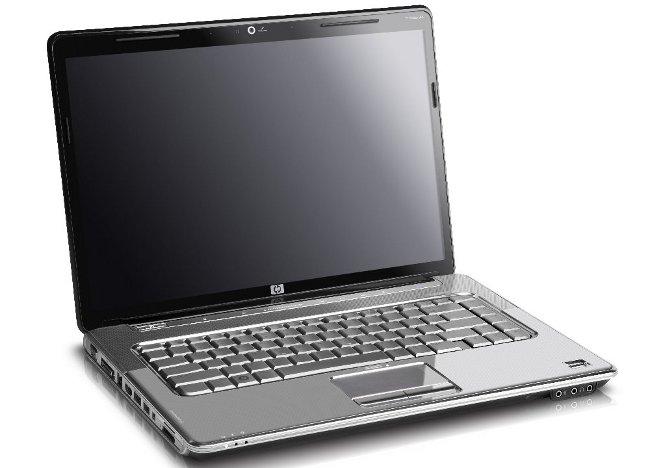 Как установить драйвера на ноутбук